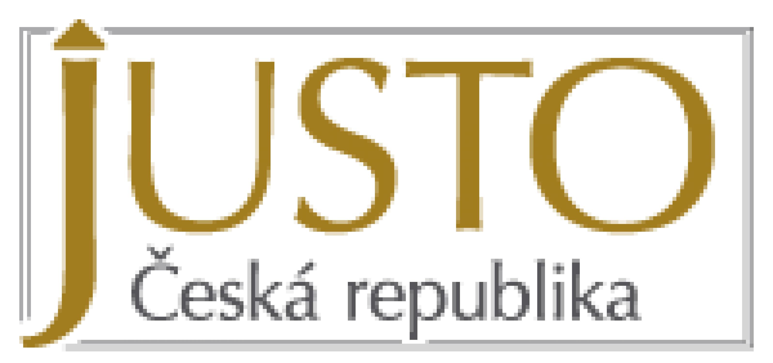 Justo ČR