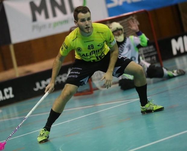 Vinohrady budou na Czech Open reprezentovat čtyři týmy