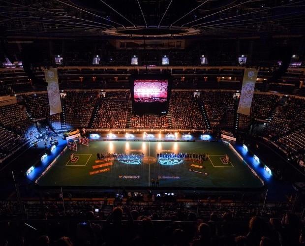 Zájemci se stále mohou hlásit o zbývající lístky na superfinále v Ostravě