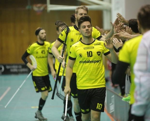 O víkendu začne čtvrtfinále play off! Sokolové se představí v Mladé Boleslavi