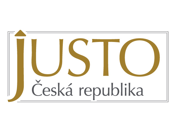 Justo Česká republika