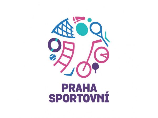 Praha sportovní