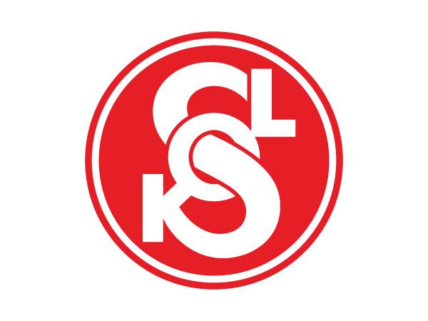 Česká obec Sokolská