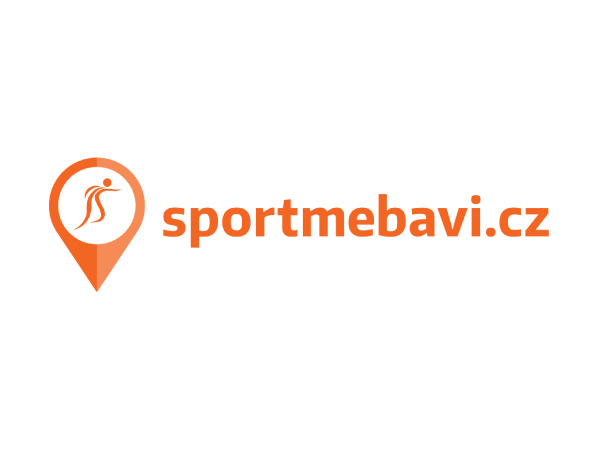 SportMěBaví
