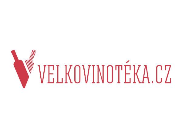 Velkovinotéka.cz